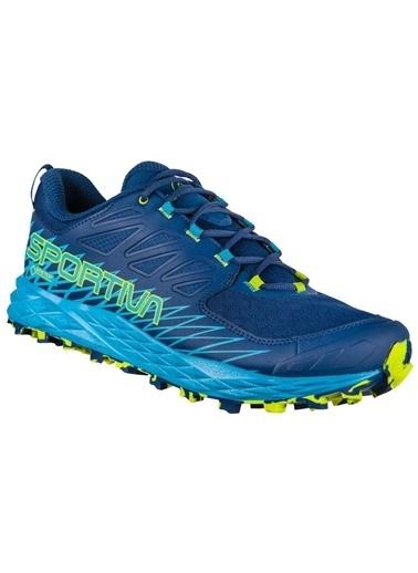 La Sportiva Sneakers Mavi